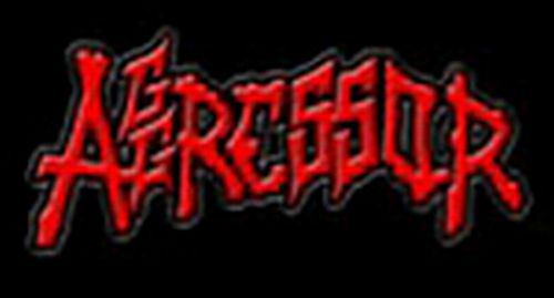 36102_logo