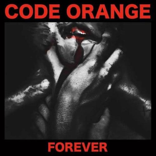 dz03nta_src_84975-code_orange