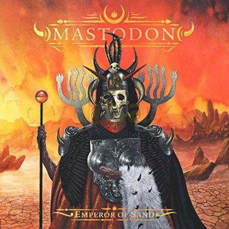 i-mastodon-emperor-of-sand-cd