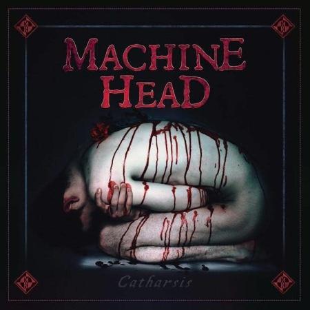 d2fjptcxoxgx_src_112652-machine-head