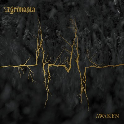 metal-injection-agrimonia