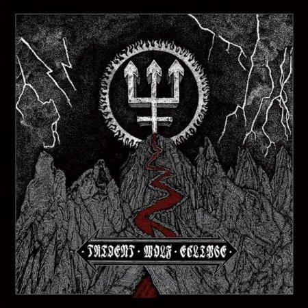 watain-trident-wolf-eclipse-lp-black