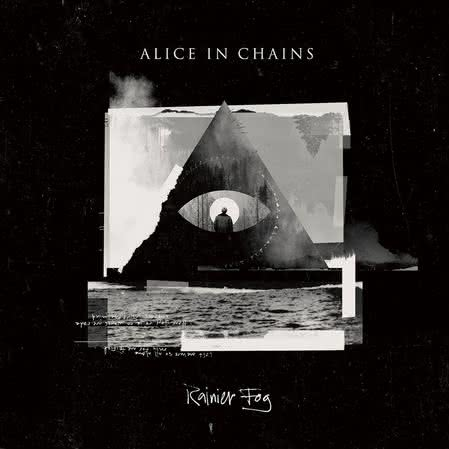 d2fjptq0oxgx_src_121627-alice-in-chains-cd