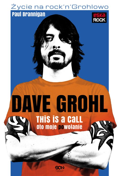 grohl_1000px