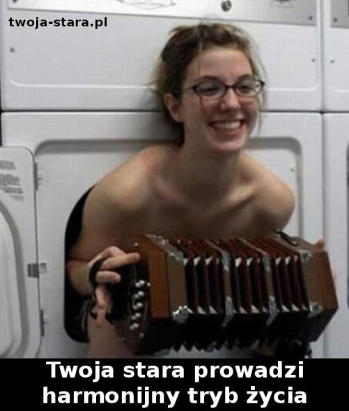 twoja-stara-0000188761