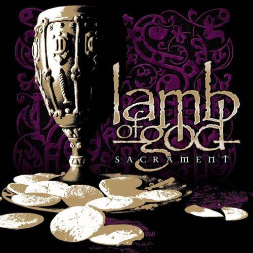 pol_pl_lamb-of-god-sacrament-cd-170197_2