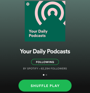 your-daily-podcasts-screenshot-300w